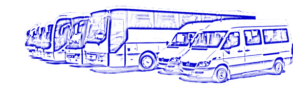 rent buses in Vrbas